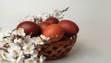 Húsvéti kikapcsolódás